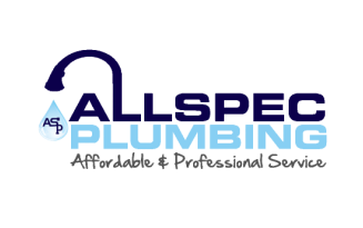 All Spec Plumbing - Sydney's best plumber